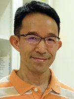 Harmon Chang photo